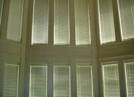 select blinds installation cordless blinds installed by select custom window fashions serving victoria campbell river